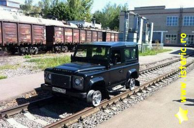 abaa-car-on-railway-line.jpg