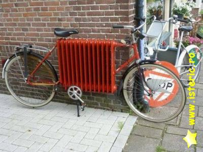 abaa-bicycle-for-winter.jpg