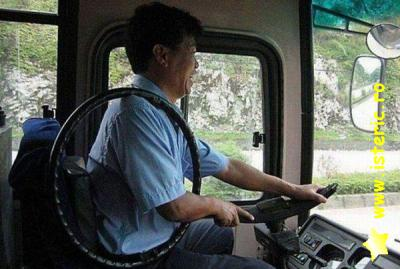 abaa-professional-driver-witho.jpg